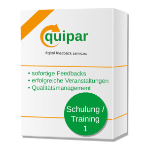 Schulung_Training_1